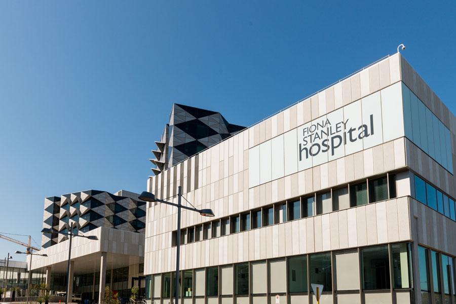 مجموعه کامل اتوکدی مبلمان بیمارستان