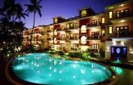 مطالعات طراحی هتل