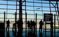 طراحی مرکز پشتیبانی فرودگاه