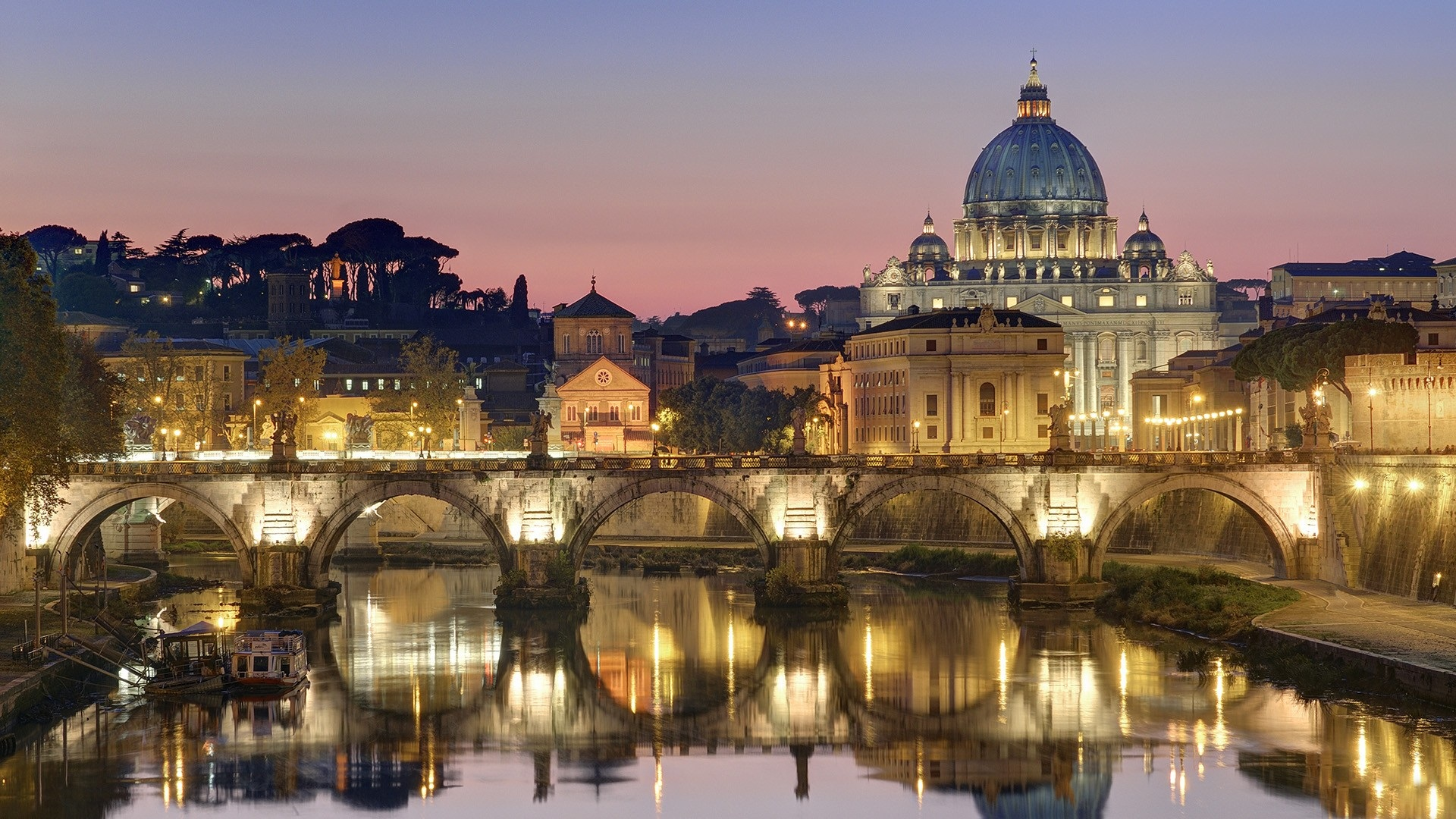 دانلود پروژه پاورپوینت معماری صدر مسیحیت