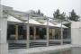 پروژه پاورپوینت معماری مجازی و معماری دینامیک