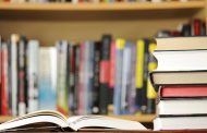 دانلود پروژه رایگان اتوکد کتابخانه