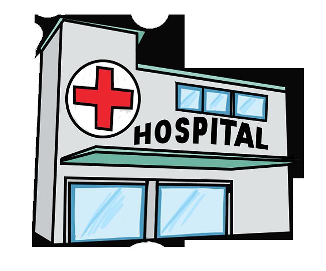دانلود پروژه رایگان اتوکد مبلمان بیمارستان